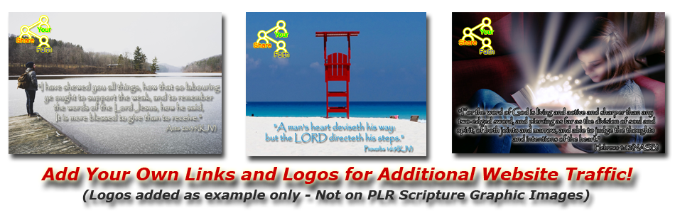 Scripture-Graphic-Images-with-logo